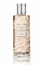 Perfume Dior Aqua AUX Marquise EDT 125Ml