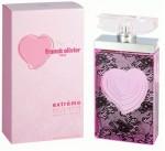 Perfume Franck Olivier Passion Extreme Femenino 75ml