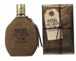 Perfume Diesel Fuel For Life Homem 75Ml