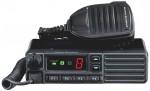 YAESU RADIO VHF VX-2100 50W/8CH