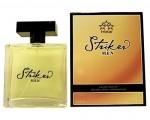 Perfume Tristar Stricker 3,30z
