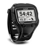 GARMIN GPS MULTISPORT 910XT
