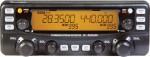 Radio Icom Receptor IC-R2500