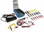 Automotivo Professional Multimeter ADD91