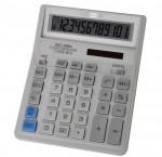 Calculadora Citizen Modelo SDC-888XWH