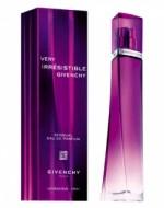 Perfume Givenchy Very Irresistible Sensual 50Ml