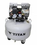 Compressor Titan para 2 cadeiras