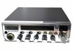 Rádio Voyager PX VR-129 BT