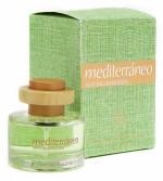 Perfume Antonio Bandeiras Meditarraneo 100Ml