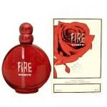 Perfume Tristar Fire 3,30z