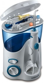 Dental Waterpik Teledyne WP-100W 110Volts