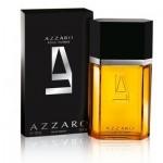 AZZARO PERFUME EDT MASCULINO 100ml