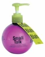 Tigi Bed Head Small Talk - 200ml