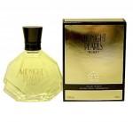 Perfume Tristar Mindnight 3,30z