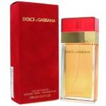 Perfume Dolce Gabana Feminino 100Ml