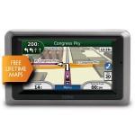 GARMIN GPS MOTOCILICSTA ZUMO 660