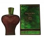 Perfume Tristar Pandora 3,30z