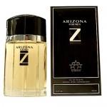 Perfume Tristar Arizona 3,30z