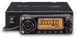 Radio Icom Receptor IC-R1500