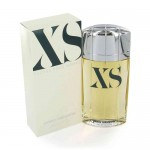 Perfume Paco Rabanne XS Men 100ml
