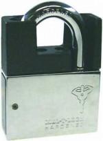 Cadeado Mul-T-Lock Modelo 10pop 206S-C10SPS-D