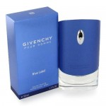 Perfume Givenchy Blue Label 100Ml