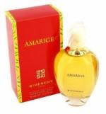 Perfume Givenchy Amarige Femenino 50ml