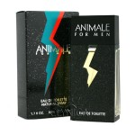 Perfume Animale Men 100Ml