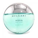 Perfume Bulgari Aqua Masculino 100Ml