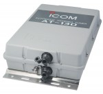 ICOM ANTENA ICOM HF TUNNER IC-AT130