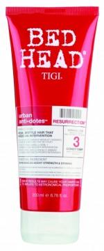 Condicionador Antidotes Resurrection Tigi Bed Head  250ml