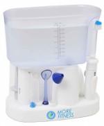 Water JET h2ofloss Oral Irrigator Modelo HF-7