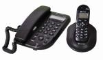 VOYAGER TELEFONE VXT-2890MK