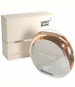 Perfume Mont Blanc Presence Feminino 50Ml