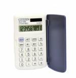 Calculadora Citizen Modelo SLD-366
