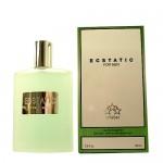 Perfume Tristar Ecstatic 3,30z
