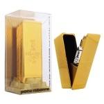 Perfume Paco Rabanne 1 Million Masculino 20ml