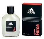 Adidas Team Force Spray 100Ml