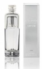 Perfume Jaguar Fresh Verve 100Ml