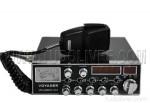 Rádio Voyager  Px VR-148(EXF)