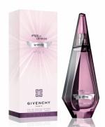 Perfume Givenchy Ange ou Demon Elixir  100Ml