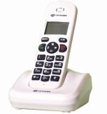 VOYAGER TELEFONE SEM FIO VXT-912MK