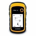GARMING GPS ETREX-10(R)