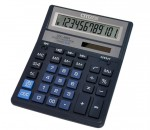 Calculadora Citizen Modelo SDC-888XBL