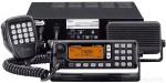 Rádio Icom  HF IC-F7000