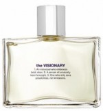 Perfume Gap The Visionary 100Ml