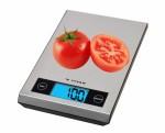 Balança de Cozinha Modelo TIT-B8035 (5KG)