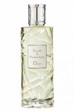 Perfume Dior Escale AUX Pondechery EDT 125Ml