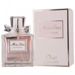 Perfume Dior Miss 100ml