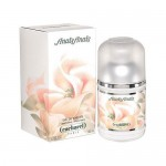 Perfume Cacharel AnaisAnais Feminino 100Ml